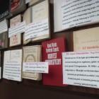 """Od 30 września do 6 października na całym świecie (również w Polsce) obchodzony będzie Tydzień Zakazanych Książek! Hasłem tegorocznej akcji jest """"30 lat uwalniania literatury"""". Pomysł na kampanię wywodzi […]"""