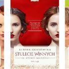 Epicka opowieść o losach polskiej rodziny wpleciona w dramatyczne wydarzenia XX wieku rozpoczyna się z chwilą wybuchu I. wojny światowej, a kończy po stu latach – w czasach współczesnych. Czerwiec […]