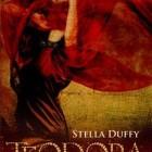 Duffy Stella: Teodora Zniewalająca, charyzmatyczna, silna. Teodora – wywodząca się ze społecznych nizin – awansuje, stając się jedną z najpotężniejszych kobiet w dziejach Bizancjum. W powieści Stelli Duffy wraca w […]