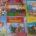 """W dniach 9, 10 i 13 maja w Bibliotece dziecięcej Filii nr 2 przy ul. Sezamkowej odbyły się zajęcia edukacyjne pt. """"Z Tuwimem weselej"""" mające na celu promocję czytelnictwa i […]"""