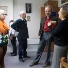 W dniach 20 i 22 lutego 2014 r. bibliotekę przy ul. Towarowej 20 odwiedzili studenci Uniwersytetu III Wieku ze Starachowic. Zwiedzili Izbę Pamięci poświęconą patronowi biblioteki – ks. prof. W. […]