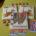 """""""Mała książka — wielki człowiek"""" """"Pierwsze czytanki dla…"""" przedszkolaków Nasza Biblioteka uczestniczy w kolejnej edycji projektu organizowanego przez Instytut Książki pt.: """"Mała książka – wielki człowiek"""". Zaproszenie przedszkolaków do bibliotek […]"""