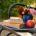 """Dyskusyjny Klub Książki– spotkania sympatyków książki, którzy przy ciastku i kawie dyskutują o przeczytanych książkach. 1 oraz 15 października o godz. 16:00, Filia nr 1 (ul. Towarowa) """"Koduj z nami"""" […]"""
