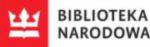 biblioteka_narodowa