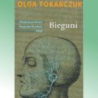Pierwsza polska książka uhonorowana Międzynarodową Nagrodą Bookera, otrzymała również Literacką Nagrodę Nike 2008. Jedna z najgłośniejszych i najszerzej komentowanych na świecie powieści ostatnich lat, wydana w 2007 roku w Wydawnictwie […]