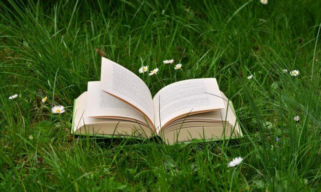 Szanowni Czytelnicy, Od 26 kwietnia br. Biblioteka wznawia swoją działalność w rygorze sanitarnym, co oznacza możliwość wypożyczania na zewnątrz książek, audiobooków oraz czasopism. Dostępne w Filii nr 1 (ul. Towarowa) […]