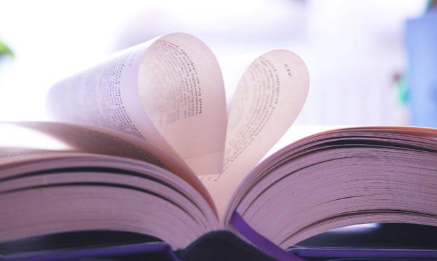 Niedziela dla Rodziny W trzy niedziele lipca 2018 r.: 8, 15 i 22 lipca Filia Biblioteki Publicznej mieszcząca sięw Miejskim Centrum Kultury /ul. Słowackiego 25/ czynna będzie w godzinach od […]