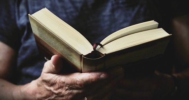 Z powodu panującej epidemii koronawirusa zachęcamy naszych czytelników do skorzystania z bezpłatnych lektur online dostępnych na stronieWolne Lektury, a także do korzystania zŚwiętokrzyskiej E-czytelni – szczegóły na stronie: IBUK Libra […]