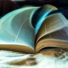 """Imprezy cykliczne organizowane w ciągu roku: 1. """"Sezamkowy zakątek"""" – cykl spotkań teatralnych tematycznie związanych z książką lub porą roku. Animacja tekstów literackich na przykładzie wybranych utworów, zabawy literackie i […]"""