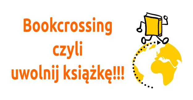 Bookcrossing? Bookcrossing – idea nieodpłatnego przekazywaniaksiążekpoprzez pozostawianie ich w miejscach publicznych, jak również w miejscach celowo utworzonych tzw. półkach bookcrossingowych (stoliki, regały, gabloty), po to, by znalazca mógł je przeczytać […]