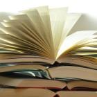 Dyskusyjny Klub Książki –spotkanie z grupą osób, które lubią czytać i rozmawiać o lekturze, poznawać nowych autorów i gatunki literackie. 7 marca – 16:00, Filia nr 1 – ul. Towarowa […]