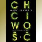 Ponura wizja przyszłości z książek Marca Elsberga już się dzieje. Po bestsellerowym Blackoucie, Zero i Helisie pisarz podjął się gorącego tematu kryzysu, do którego doprowadził kapitalizm. Nierówności w dystrybucji dóbr […]