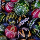 Zdrowych i radosnych Świąt Wielkanocnych, obfitości na świątecznym stole, pogody ducha, wzajemnej życzliwości, smacznego święconego w gronie najbliższych oraz wiosennego nastroju życzą Dyrektor i pracownicy Powiatowej i MiejskiejBiblioteki Publicznej […]