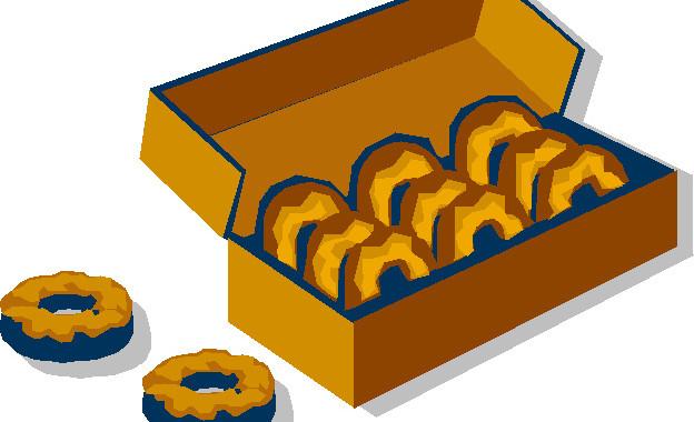 """22 marca 2013 r. weszło w życie nowe prawo telekomunikacyjne wymagające informowania i uzyskiwaniu zgody użytkowników ws. stosowania plików cookies (zwane też po polsku """"ciasteczkami"""") na stronach internetowych. Cookies to […]"""
