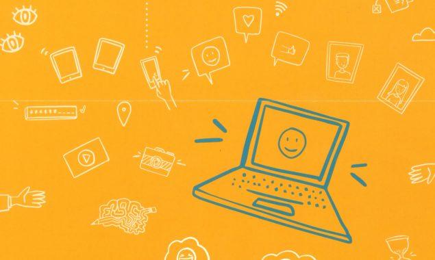 11 lutego br. obchodzony będzie z inicjatywy Komisji Europejskiej, a w naszym kraju z inicjatywy Polskiego Centrum Programu Safer Internet – Dzień Bezpiecznego Internetu 2020. Nasza Biblioteka po raz drugi […]