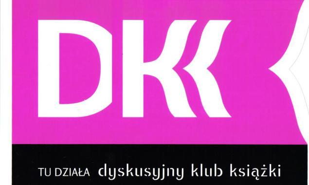 """20 maja odbyło się spotkanie DKK w Skarżysku-Kamiennej, uczestniczyło w nim 7 osób. Omówiono trzy książki, pierwsza z nich to """"Pani Stefa"""" Magdaleny Kicińskiej, autorka przedstawiła w niej postać Stefy […]"""