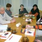 """26 stycznia odbyło się pierwsze w 2010 roku spotkanie Dyskusyjnego Klubu Książki w Skarżysku-Kamiennej, uczestniczyło w nim 10 osób. Przedmiotem dyskusji były dwie książki; """"Opiekun"""" Piotra Jędrosza oraz """"Całkiem Bliski […]"""