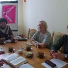 """23 marca odbyło się spotkanie DKK w Skarżysku-Kamiennej, uczestniczyło w nim 8 osób a przedmiotem dyskusji była książka Mariny Nemat """"Uwięziona w Teheranie"""". Jest to prawdziwa historia Mariny Nemat, która […]"""