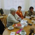 """28 września odbyło się spotkanie DKK w Skarżysku-Kamiennej, uczestniczyło w nim 9 osób. Na spotkaniu omawiano dwie książki """"Ulisses z Bagdadu"""" oraz """"Gdzie żyją tygrysy"""".""""Ulisses z Bagdadu""""to powieśćErica Emmanuela Schmitaautora […]"""