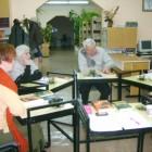 """25 stycznia odbyło się pierwsze w 2011 roku spotkanie DKK w Skarżysku-Kamiennej, uczestniczyło w nim 7 osób. Przedmiotem dyskusji była książka Howarda Jacobsona """"Wieczory kaluki"""". Jest to książka o relacjach […]"""