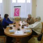 """15 lutego odbyło się spotkanie DKK w Skarżysku-Kamiennej, tym razem uczestniczyło w nim tylko 5 osób. Przedmiotem dyskusji była książka Ingi Iwasiów """"Bambino"""". Jest to poruszająca historia kilkorga ludzi – […]"""