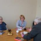 """15 marca odbyło się kolejne spotkanie DKK w Skarżysku-Kamiennej, uczestniczyło w nim 7 osób a przedmiotem dyskusji była książka Jacka Dehnela """"Lala"""". """"Lala"""" to podróż przez epoki, wspomnienia Lali Bienieckiej […]"""