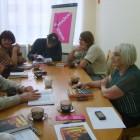 """5 lipca odbyło się spotkanie DKK w Skarżysku-Kamiennej, uczestniczyło w nim 8 osób. Przedmiotem dyskusji była książka Davida Granna """"Zaginione miasto Z"""". Książka Davida Granna to połączenie książki podróżniczej z […]"""