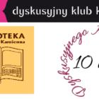 20 marca odbyło się spotkanie DKK w Skarżysku-Kamiennej, uczestniczyło w nim 10 osób. Było to spotkanie wyjątkowe, przebiegało w bardzo sympatycznej i uroczystej atmosferze bowiem Klub świętował 10-cio lecie działalności. […]
