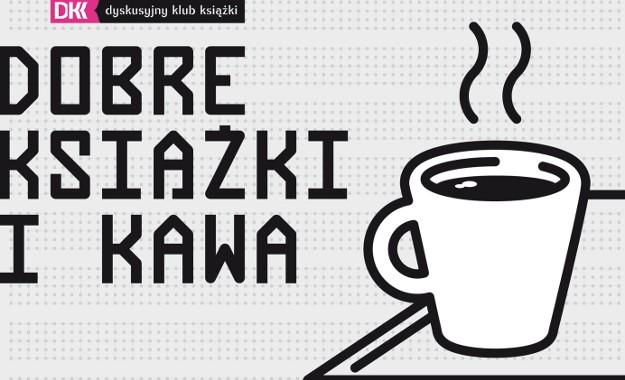 """10 grudnia odbyło się ostatnie w 2018 roku spotkanie DKK w Skarżysku-Kamiennej, uczestniczyło w nim 7 osób. Omawiane były dwie książki, pierwsza to : """"Książę Mgły"""" Carlosa Ruiza Zafona. Bohaterowie […]"""