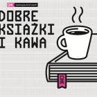 """15 października odbyło się kolejne spotkanie członkiń Dyskusyjnego Klubu Książki w Skarżysku-Kamiennej, w którym uczestniczyło 7 osób. Na spotkaniu omawiano trzy książki. Pierwsza z nich to : """"Kobieta zaklęta w […]"""