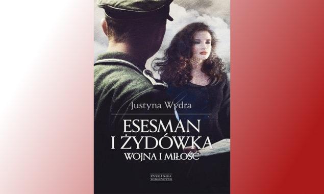 Kwiecień 1943 roku. Debora Singer wyskakuje z wagonu transportującego krakowskich Żydów. Podczas próby ucieczki boleśnie skręca w kostce nogę i nie jest w stanie uciekać. Przekonana, że nie ocali życia, […]