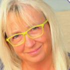 Szanowni Państwo, 13 listopada o godzinie 10:00 odbędzie się on-line spotkanie autorskie zAgnieszką Frączek – autorką licznych opowiadań i wierszy dla dzieci, która w swoich książkach popularyzuje wiedzę o współczesnej […]
