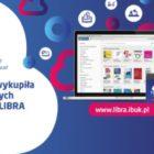 IBUK Libra – czytelnia czynna całą dobę! Rozszerzamy ofertę skierowaną do naszych czytelników poprzez dostęp do 1531 tytułów w wirtualnej czytelni IBUK LIBRA. Zapraszamy do czytelni w filiach Biblioteki (przy […]