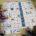 """8 października 2018 r. w Bibliotece przy ul. Towarowej rozpoczęliśmy """"Europejski Tydzień Kodowania"""".Na pierwszych zajęciach gościliśmy uczniów klasy 3 ze Szkoły Podstawowej w Skarżysku Kościelnym. W pierwszej części spotkania dzieci […]"""