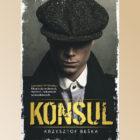 Listopad 1918 roku. Polskę tylko krok dzieli od odzyskania niepodległości. Do Warszawy wraca brygadier Piłsudski, za to uciekają stąd Niemcy. W mieście panuje niewyobrażalny chaos, na którym każdy chce skorzystać […]