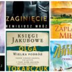 Przypominamy, że Biblioteka wykupiła na platformie IBUK Libra dostęp do ponad 4500 tytułów literatury pięknej i popularnonaukowej dla wszystkich chętnych, nawet jeśli nie są zarejestrowanymi czytelnikami naszych filii bibliotecznych. Tym […]