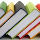III edycja konkursu Biblioteka i Bibliotekarz Roku Województwa Świętokrzyskiego W dniu 20 czerwca 2008 w Wojewódzkiej Bibliotece Publicznej w Kielcach odbyła się uroczystość wręczenia nagród w III edycji konkursu dla […]