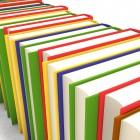 Szanowni Państwo! Dziękujemy serdecznie za pozytywny odzew z Państwa strony dotyczący zwrotu przetrzymywanych książek. Pragniemy poinformować, że w okresie październik – grudzień 2011 r. biblioteka wysłała 440 upomnień do czytelników […]