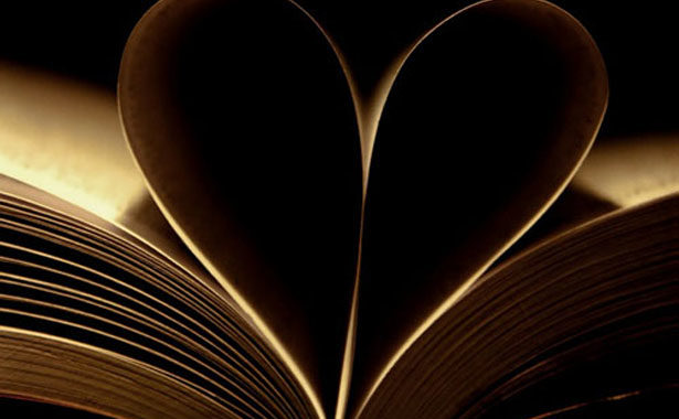 """Projekt Dyskusyjne Kluby Książki wpisany jest w wieloletni ogólnopolski program promocji czytelnictwa i wsparcia książki """"Tu Czytamy!"""", organizatorami programu są Instytut Książki i British Council a realizowany jest […]"""