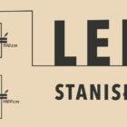 Stanisław Lem – jeden z najlepiej znanych na świecie polskich pisarzy XX wieku, autor najpoczytniejszych i najczęściej tłumaczonych dzieł science-fiction został ogłoszony jednomyślnie przez Sejm literackim patronem roku 2021. Biblioteka […]