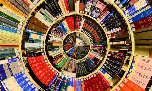 Uwaga Czytelnicy!! Od 4 majaFilia nr 3 Biblioteki Publicznej przy ul. Słowackiego 25 będzie czynna w godzinach 8.00 – 16.00 az do odwołania