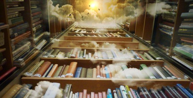 Czytelniku, dajemy Ci możliwość wolnego dostępu do półek i wyboru lektury. Jednak zanim wejdziesz na filię i będziesz wybierał książki lub czasopisma, najpierw zdezynfekuj ręce lub załóż rękawiczki. W WYPOŻYCZALNI […]