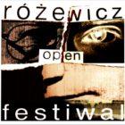 Konkurs odbywa się w ramach Różewicz Open Festiwal Radomsko 2017 i skierowany jest do autorów przed debiutem poetyckim. Nagrodę stanowi druk debiutanckiego tomu wierszy w nakładzie 1000 egzemplarzy. Zestaw 5 […]