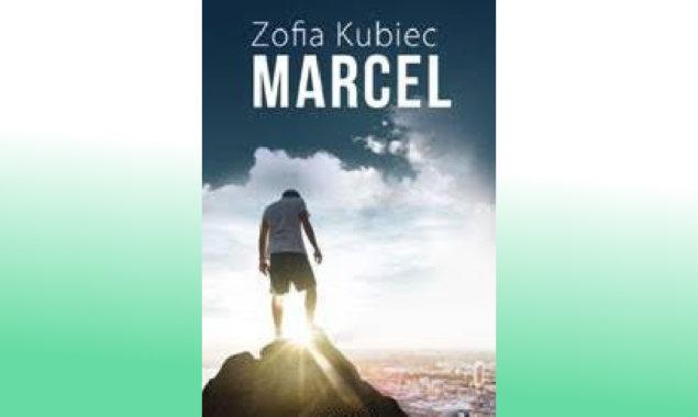 Marcel jest młody, przystojny i inteligentny. Ma kochającą żonę, małą córeczkę, satysfakcjonującą pracę, własny dom – wszystko, czego można chcieć od życia. Ale jest w nim też druga strona, ta […]