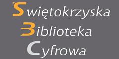 Świętokszyska biblioteka cyfrowa