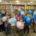 Drugi tydzień ferii w Oddziale dziecięcym przy ulicy Sezamkowej rozpoczęliśmy od zgaduj-zgaduli, na dzieci czekały baśniowe zgadywanki. Podczas zajęć plastycznych malowały na podkładzie z folii aluminiowej farbą plakatową tworząc zimową […]