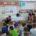 """4 czerwca 2019 r. w Oddziale dziecięcym Filii nr 2 przy ul. Sezamkowej 23 odbyło się spotkanie pt.: """"Skarżyski pociąg do czytania"""", zorganizowane w ramach XVIII Ogólnopolskiego Tygodnia Czytania Dzieciom […]"""