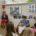 """7 czerwca w ramach obchodów Dni Miasta Skarżyska-Kamiennej 2019 w Filii nr 2 (ul. Sezamkowa) odbyło się spotkanie edukacyjne pt.: """"Z kart historii…"""". Wzięli w nim udział uczniowie klasy V […]"""