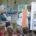 1 oraz 3 października 2019 r. Oddział dziecięcy Filii nr 2 przy ulicy Sezamkowej gościł przedszkolaków z Przedszkola Publicznego nr 7 im. Janusza Korczaka. Dzieci uczestniczyły w zajęciach bibliotecznych, podczas […]