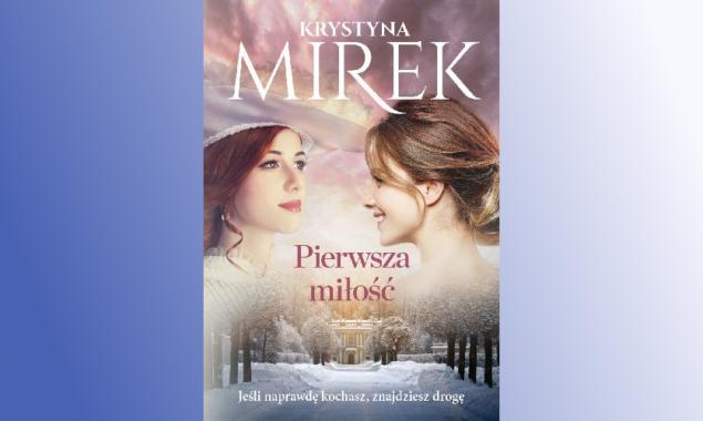 Wygląda na to, że życie Anki Jaworskiej zbliża się do zakrętu. A właściwie związek, jej pierwsza miłość, ta najważniejsza i -jak dotąd myślała – aż po grób. By uciec od […]